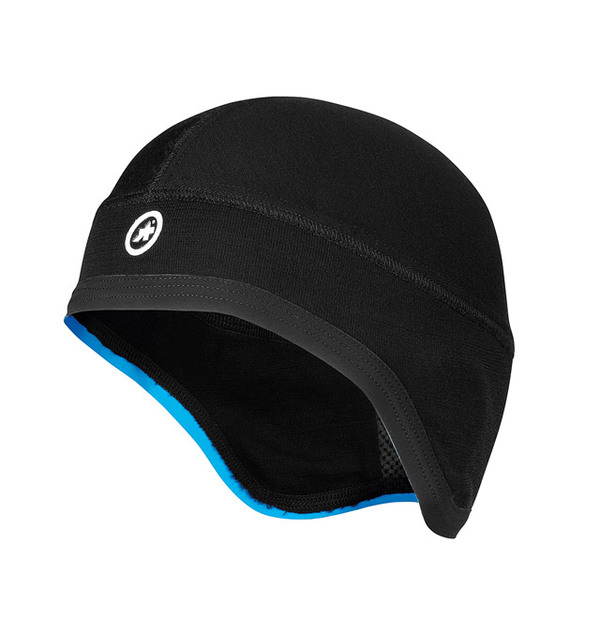 ASSOS ASSOSORIES CAP WINTER