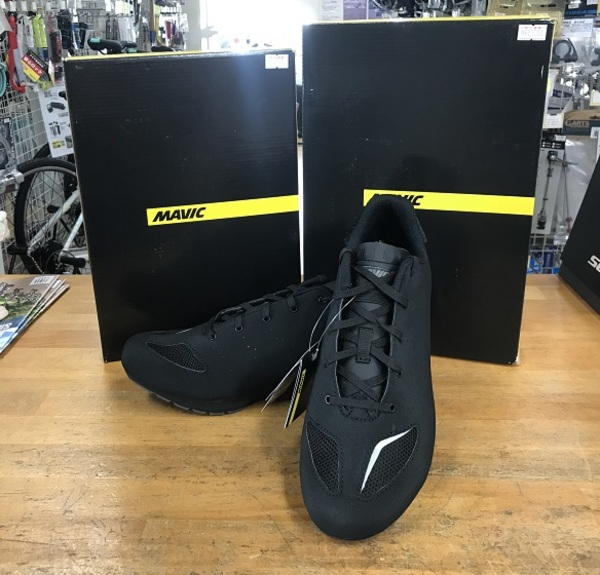 MAVIC ALL ROAD ELITE