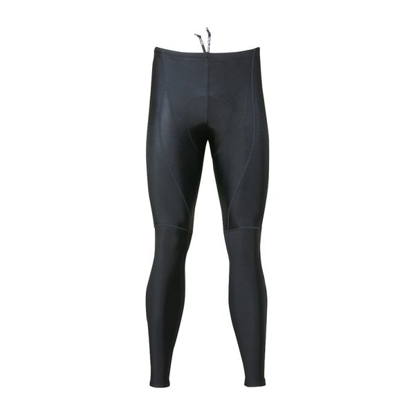 PEARLiZUMi COLD SHADE TIGHTS 228-3DR