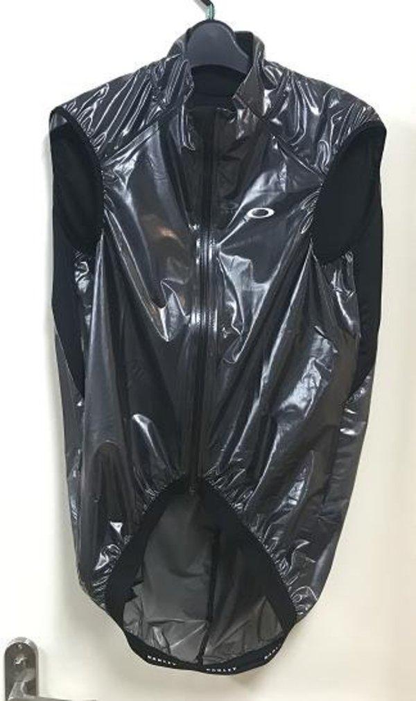 Oakley Jawbreaker Road Vest