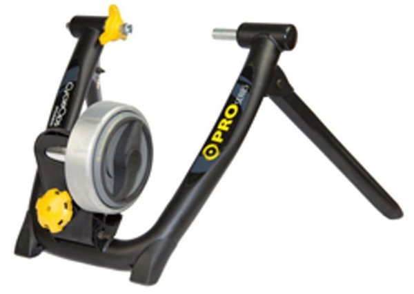 CYCLEOPS SUPERMAGNETO PRO Ver.2.0