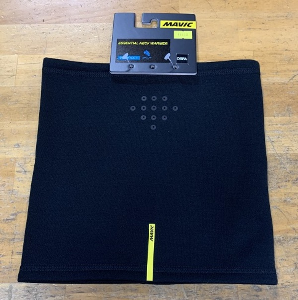 MAVIC ESSENTIAL NECK WARMER
