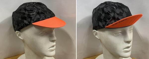 ASSOS EQUIPE RS RAIN CAP