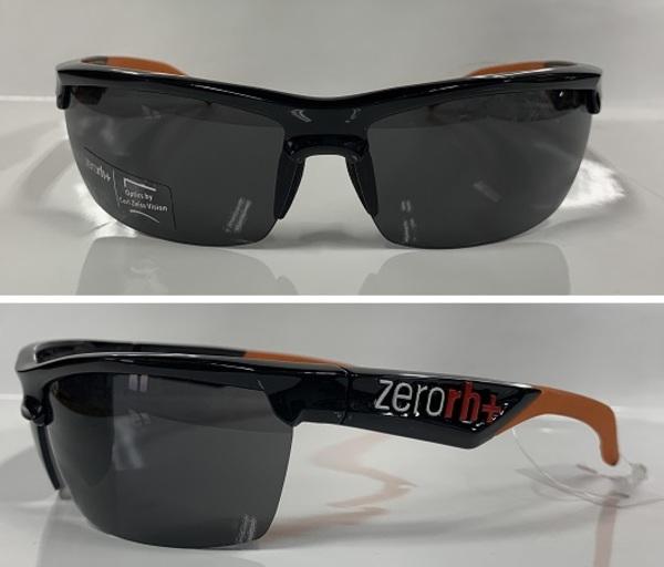 zerorh+ RADIUS RH73115