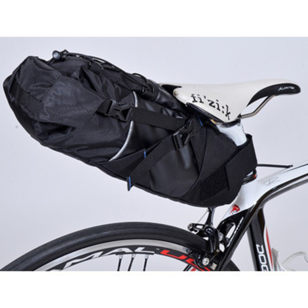 OSTRICH Smart Easy Pack