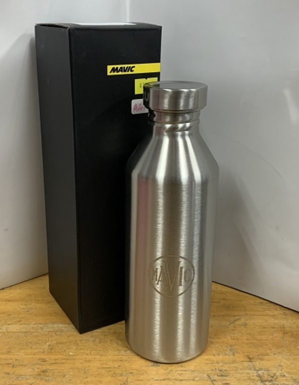 MAVIC VICTOIRE BOTTLE